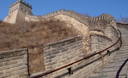 China : Beijing